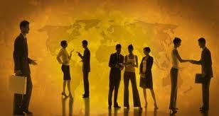 Anketa o radnoj snazi do 24. aprila