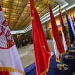 Srbija dobitnik Samita