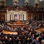 Senat SAD: Budžet za odbranu 602 milijarde dolara