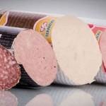 Ostaje na snazi zabrana prometa »Pekabesko« proizvoda