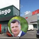 Bingo zvanično preuzeo 24 objekta Interexa i 709 radnika