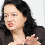 Cenić: Moguće zaustaviti ekonomski pad u BiH