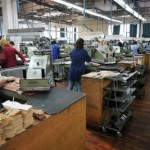Manji nameti za nove radnike