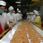 Industrija otvorila najviše radnih mjesta