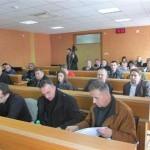 Bratunac: Usvojen rebalans budžeta u iznosu od 6.484.000 KM