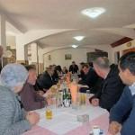 Duraković: Saradnjom do novih radnih mjesta