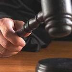 Bijeljina: Počeo postupak likvidacije po službenoj dužnosti nad 51 preduzećem
