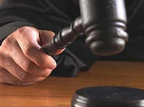 ANALIZA: Potrebne izmjene Zakona o izvršnom postupku Republike Srpske