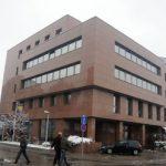UIO BiH: Rekordni prihodi u prošloj godini