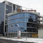 """Ukio banka potvrdila: Pavlović otkupio potraživanja od Fabrike """"Birač"""""""