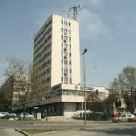 Vlada Tuzlanskog kantona nije zabranila okupljanja i proteste