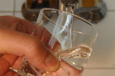 Naplativost vode do 80 odsto
