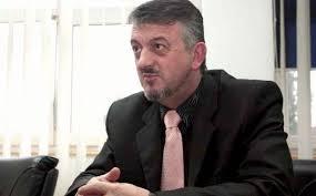 Zgonjanin: Strukturni problemi ekonomije Srpske