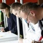 Posao u inostranstvu: Najtraženiji medicinski radnici, građevinci, vozači