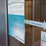U UniCredit banci Banja Luka sve spremno za početak procesa isplate deponenata Bobar banke