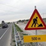 """Naredba za plaćanje """"Putevima Srpske"""" za sanacije nakon poplava"""