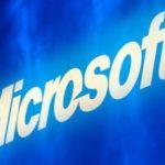 Microsoft će biti prva kompanija vrijedna bilion dolara?