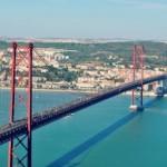Ovo su najljepši mostovi u Evropi