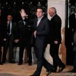 Atina danas iznosi strategiju za pregovore s Briselom o dugu