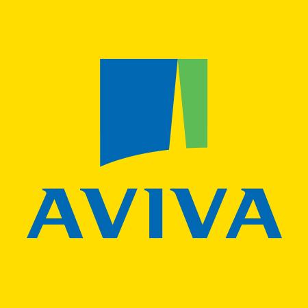 Aviva_logo_yellow