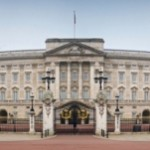 Kraljičina rezidencija je najskuplja kuća na svijetu