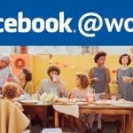 U Evropi 40 odsto zaposlenih ima zabranu pristupa Facebooku