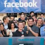 Zuckerberg se interesovao za kineski Xiaomi