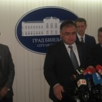 Ivanić: Napraviti probleme uvoznicima iz država koje to rade BiH
