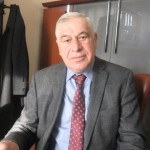 Ševaljević podnio ostavku – Maksimović novi likvidacioni upravnik Bobar banke