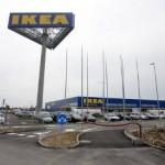 Poslodavac godine u Hrvatskoj otpušta 10 odsto zaposlenih