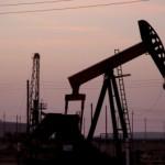 BBC analiza: Nafta i Kina najveći rizici za globalnu ekonomiju u 2015.