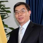 Kineska strana zainteresovana za ulaganja