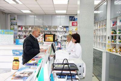 Apoteke povlače lijekove