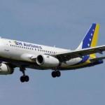 Bh. Airlines bi mogao biti ugašen do kraja godine?
