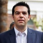 Cipras: Pregovori o smanjenju duga bez destruktivnih sukobljavanja
