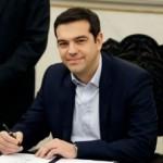 Cipras: Nema povratka strogim mjerama štednje