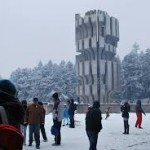 """""""Dani zime na Kozari"""" počinju 31. januara"""