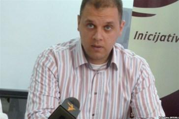 Srbija: Pobjedio banku i izvukao se iz pakla švajcaraca!