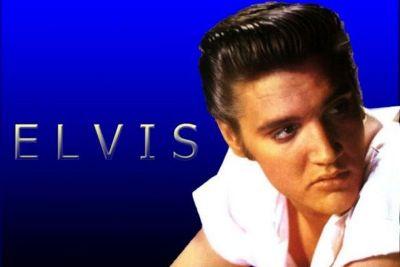 Elvisova prva pjesma prodata za 300.000 dolara