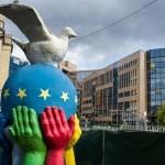 Ekonomski strah EU od grčkih izbora