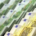 Četvrtina podsticajnih kredita ECB u rukama pet banaka