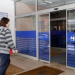 Probijeni rokovi za odluku o tenderu FZO RS od 23 miliona KM