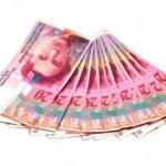 Tabaković: Nema konverzije za kredite u CHF