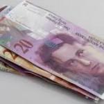 Lalovac: Bankari spremni da pomognu dužnicima