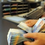 Novi udar švajcarskog franka moguć već u četvrtak