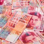 Prijedlogom zakona utvrđen način konverzije kredita
