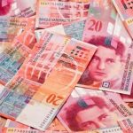 Pritisak na Švajcarce: Dajte spisak