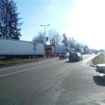 Prevoznici čekaju odgovor Savjeta ministara BiH