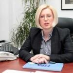 Grujić: Pozitivan trend rasta stranih investicija u BiH