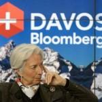 Centralna banka SAD će povisiti kamate